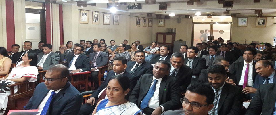 Overseas Training for High Court JudgesLondon , UK 9-13 April,2018